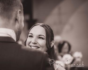 Eleanor Steffan - Wedding _TRB0112