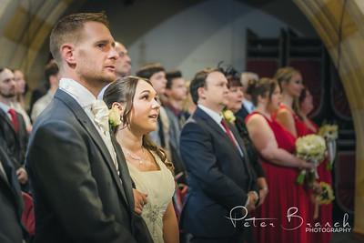 Eleanor Steffan - Wedding _TRB0145