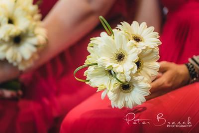 Eleanor Steffan - Wedding _TRB0186