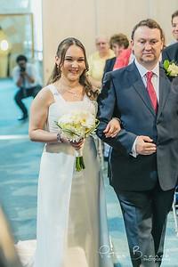 Eleanor Steffan - Wedding _TRB0027