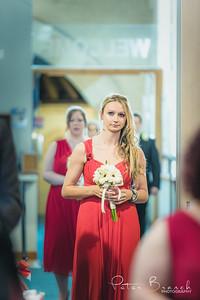 Eleanor Steffan - Wedding _TRB0010