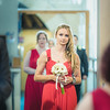 Eleanor Steffan - Wedding _TRB0010