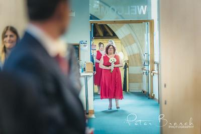 Eleanor Steffan - Wedding _TRB0002