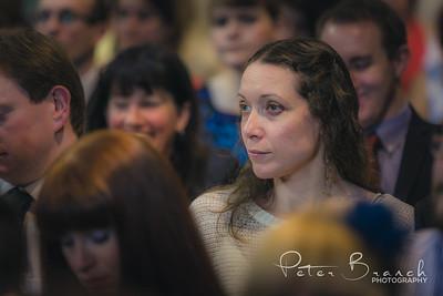 Eleanor Steffan - Wedding _TRB0225
