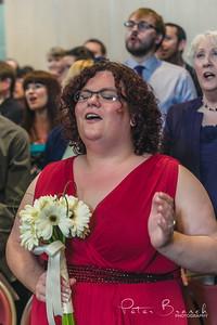 Eleanor Steffan - Wedding _TRB0047