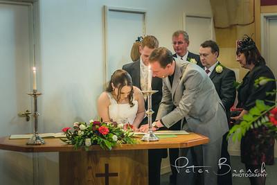 Eleanor Steffan - Wedding _TRB0269