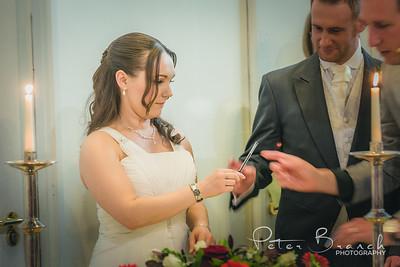 Eleanor Steffan - Wedding _TRB0272-Edit