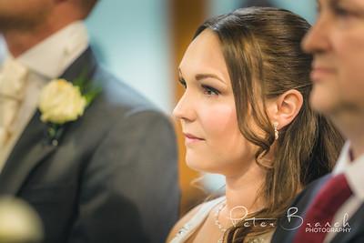 Eleanor Steffan - Wedding _TRB0034