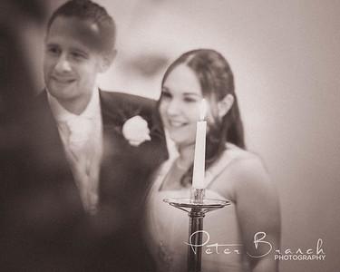 Eleanor Steffan - Wedding _TRB0302