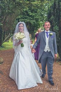 Wedding - Heidi 3555