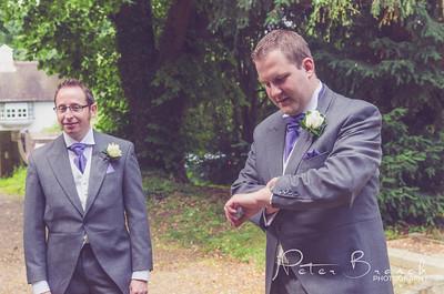 Wedding - Heidi 2894