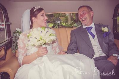 Wedding - Heidi 3536