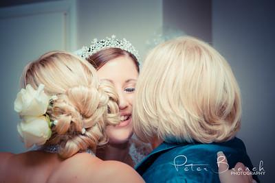 Wedding - Heidi 3398