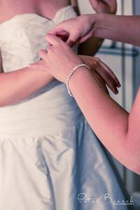 Wedding - Heidi 3379