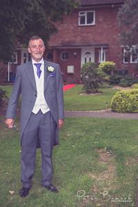Wedding - Heidi 3468