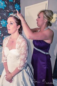 Wedding - Heidi 3383