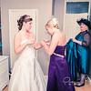 Wedding - Heidi 3378
