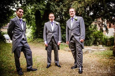 Wedding - Heidi 2892