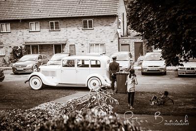 Wedding - Heidi 3354