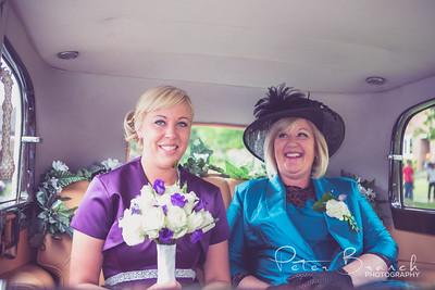 Wedding - Heidi 3459