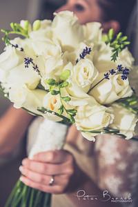 Wedding - Heidi 3493