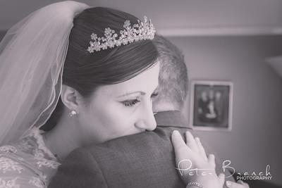 Wedding - Heidi 3412