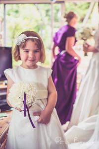 Wedding - Heidi 3439
