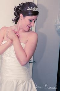 Wedding - Heidi 3375