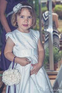 Wedding - Heidi 3437