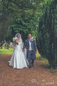 Wedding - Heidi 3553