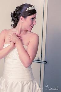 Wedding - Heidi 3376
