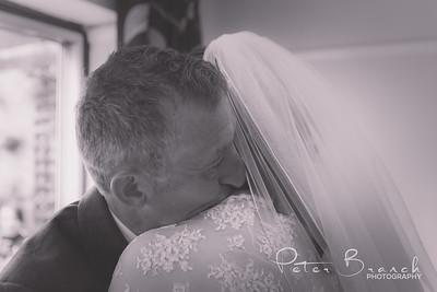 Wedding - Heidi 3413