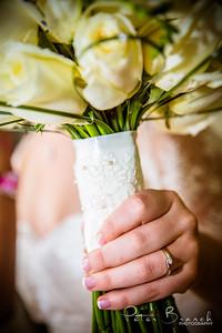 Wedding - Heidi 3489