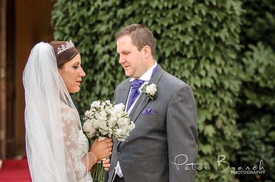 Wedding - Heidi 3117