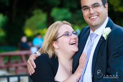Wedding - Heidi 3332-2