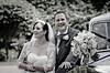 Wedding - Heidi 3031