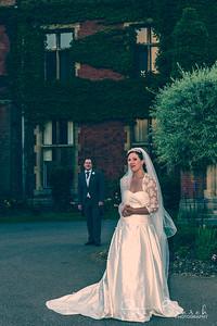 Wedding - Heidi 4185