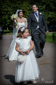 Wedding - Heidi 3074