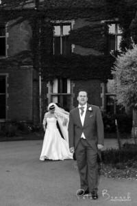 Wedding - Heidi 4188