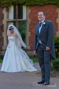 Wedding - Heidi 3357-2
