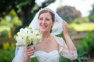Wedding - Heidi 3091