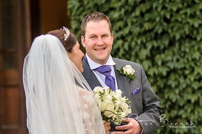 Wedding - Heidi 3115