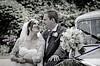 Wedding - Heidi 3032