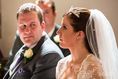 Wedding - Heidi 3661