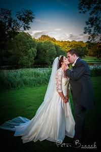Wedding - Heidi 4214