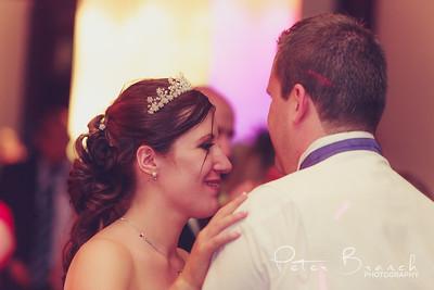 Wedding - Heidi 4491