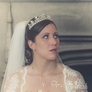 Wedding - Heidi 3129