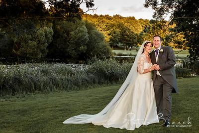 Wedding - Heidi 4199