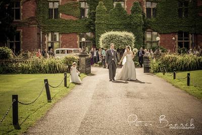 Wedding - Heidi 3963