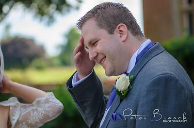 Wedding - Heidi 3096